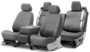 Seat Covers Images
