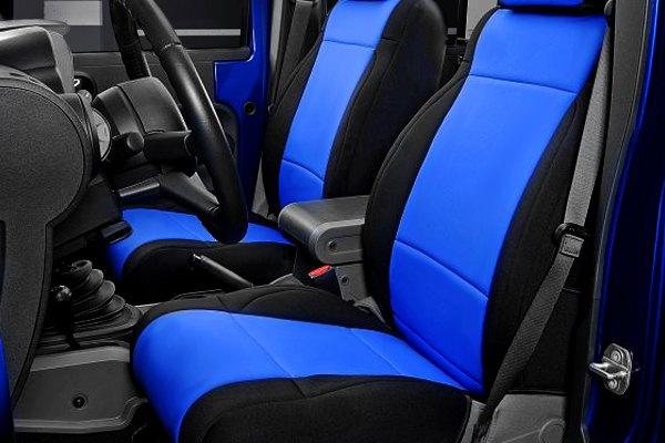 Coverking Seat Covers Car Covers Sun Shields Dash Mats Carid Com