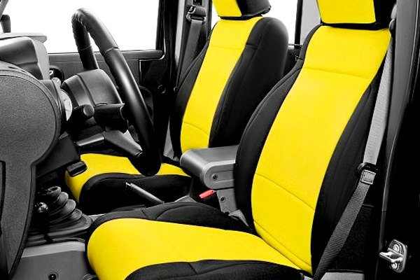 coverking seat covers car covers sun shields dash mats. Black Bedroom Furniture Sets. Home Design Ideas