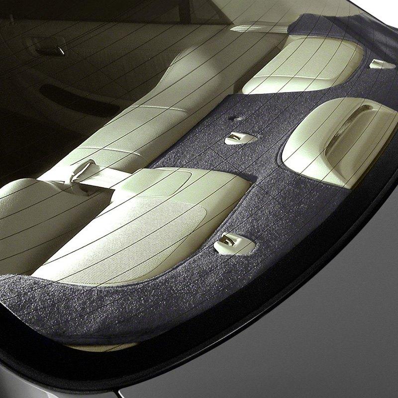 Chevy Malibu Hybrid / LS / LT / LTZ With