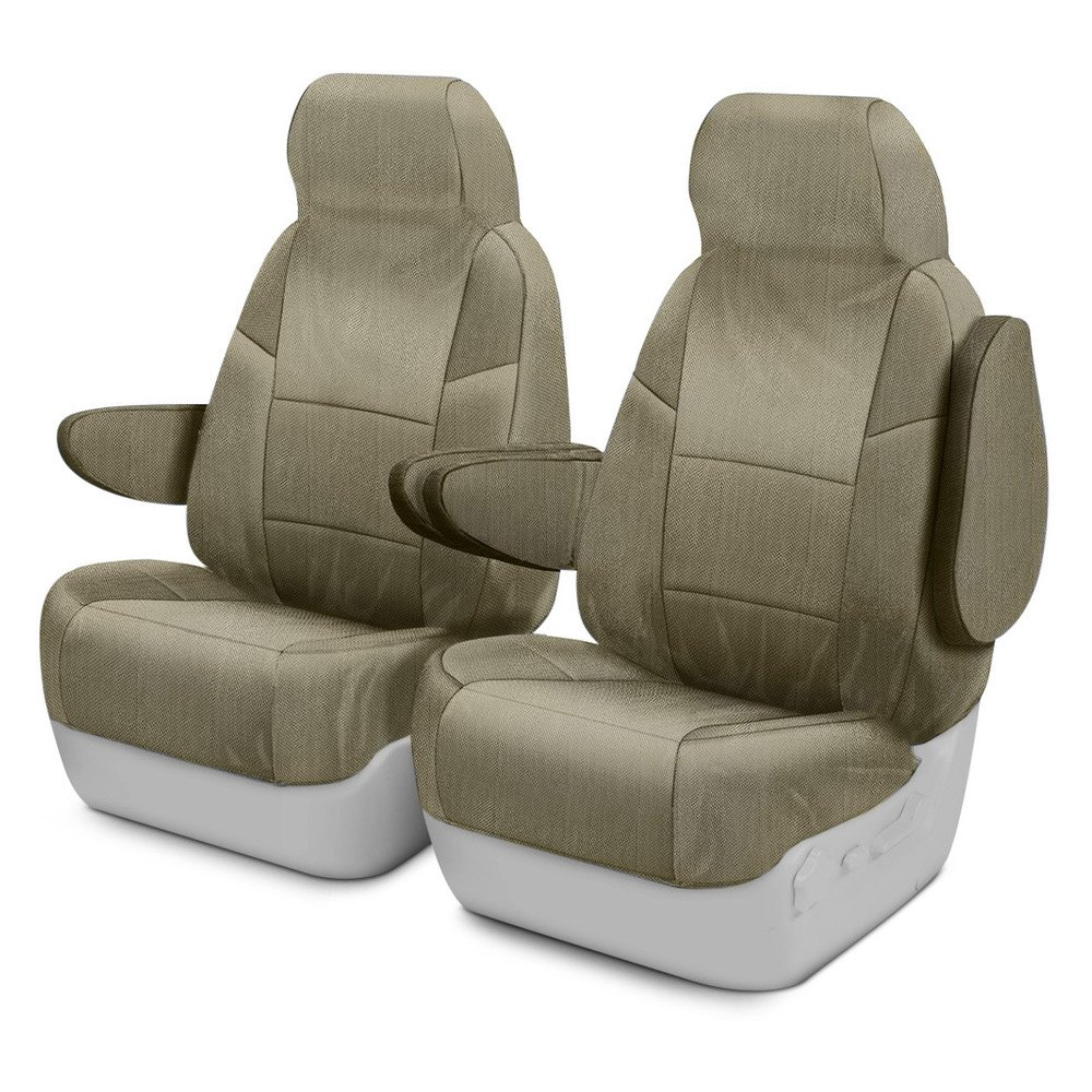 Custom Auto Seat Covers For Cars Trucks Suv And Vans