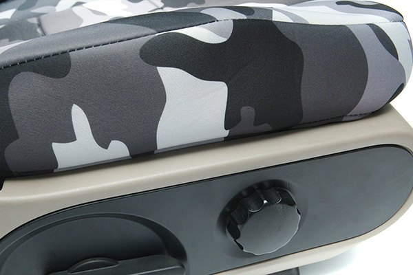 camo seat covers ford fusion. Black Bedroom Furniture Sets. Home Design Ideas