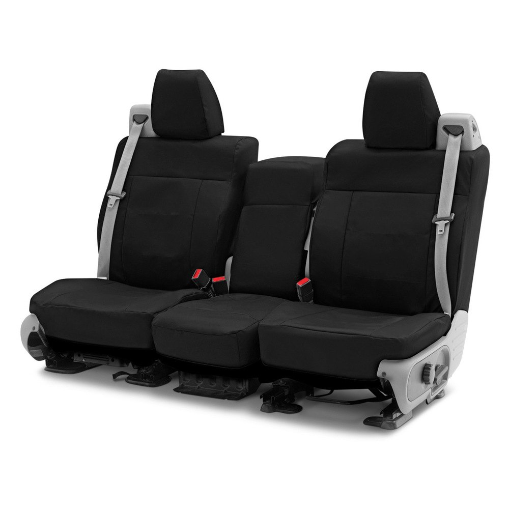 coverking toyota corolla 2016 cordura ballistic custom seat covers. Black Bedroom Furniture Sets. Home Design Ideas