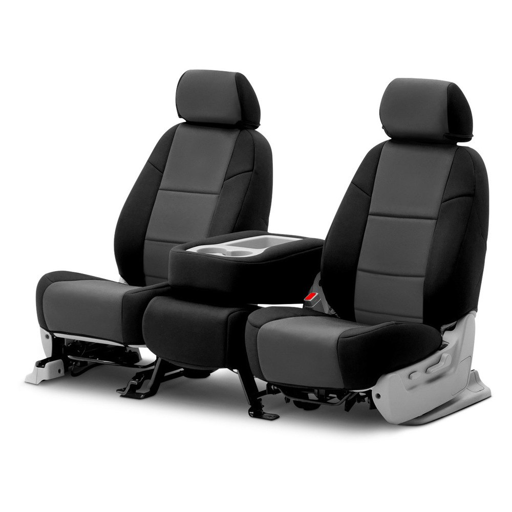 coverking jeep liberty 2004 neosupreme custom seat covers. Cars Review. Best American Auto & Cars Review