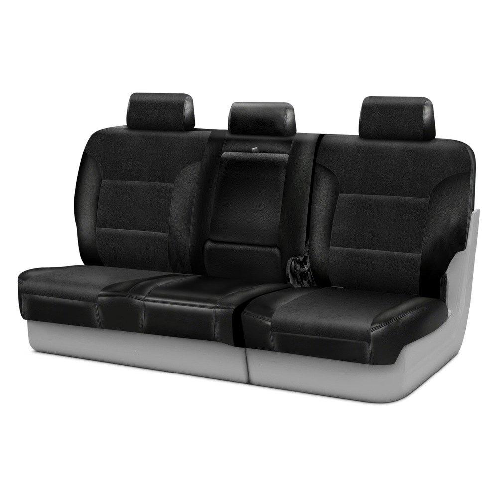 coverking dodge journey 2011 2015 alcantara custom seat. Black Bedroom Furniture Sets. Home Design Ideas