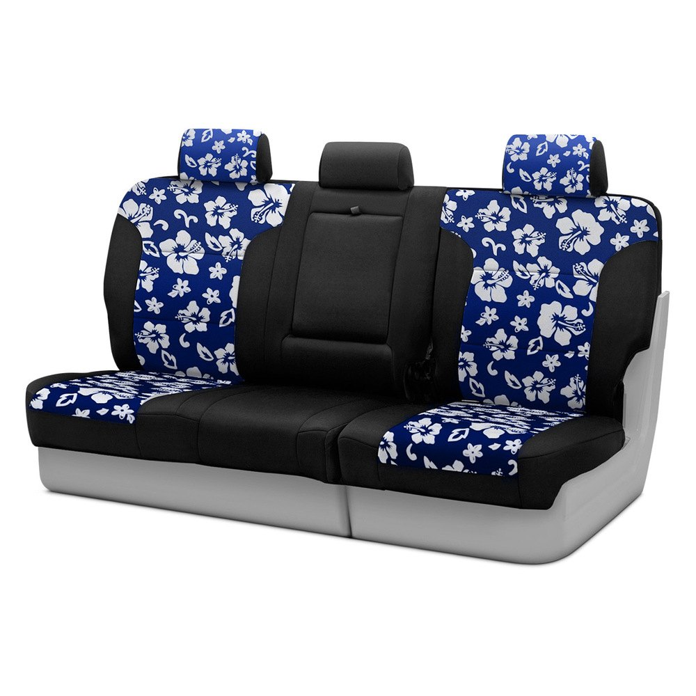 coverking neosupreme seat covers neoprene seat autos weblog. Black Bedroom Furniture Sets. Home Design Ideas