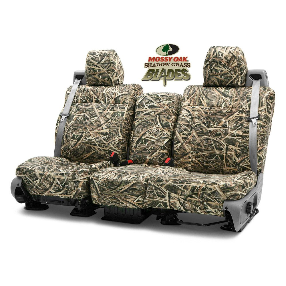 Miraculous Seat Covers Mossy Oak Seat Covers Dailytribune Chair Design For Home Dailytribuneorg