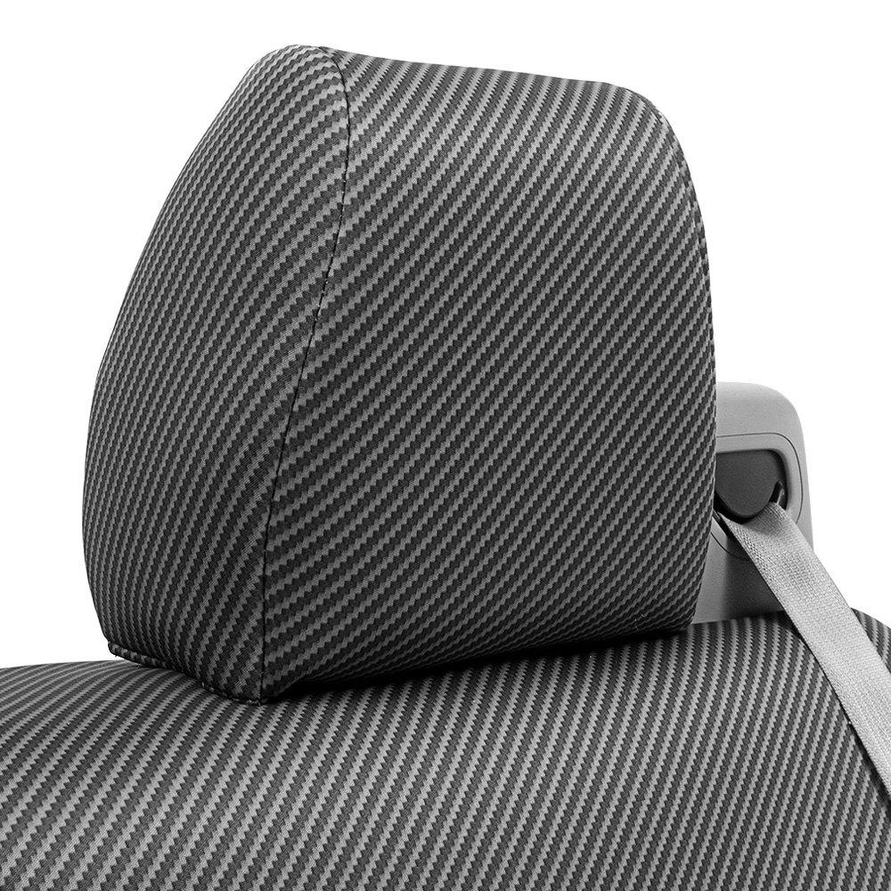 Carbon Fiber Chair Coverkingar Cscpd01fd9399 Designer Printed Neosupreme 1st Row