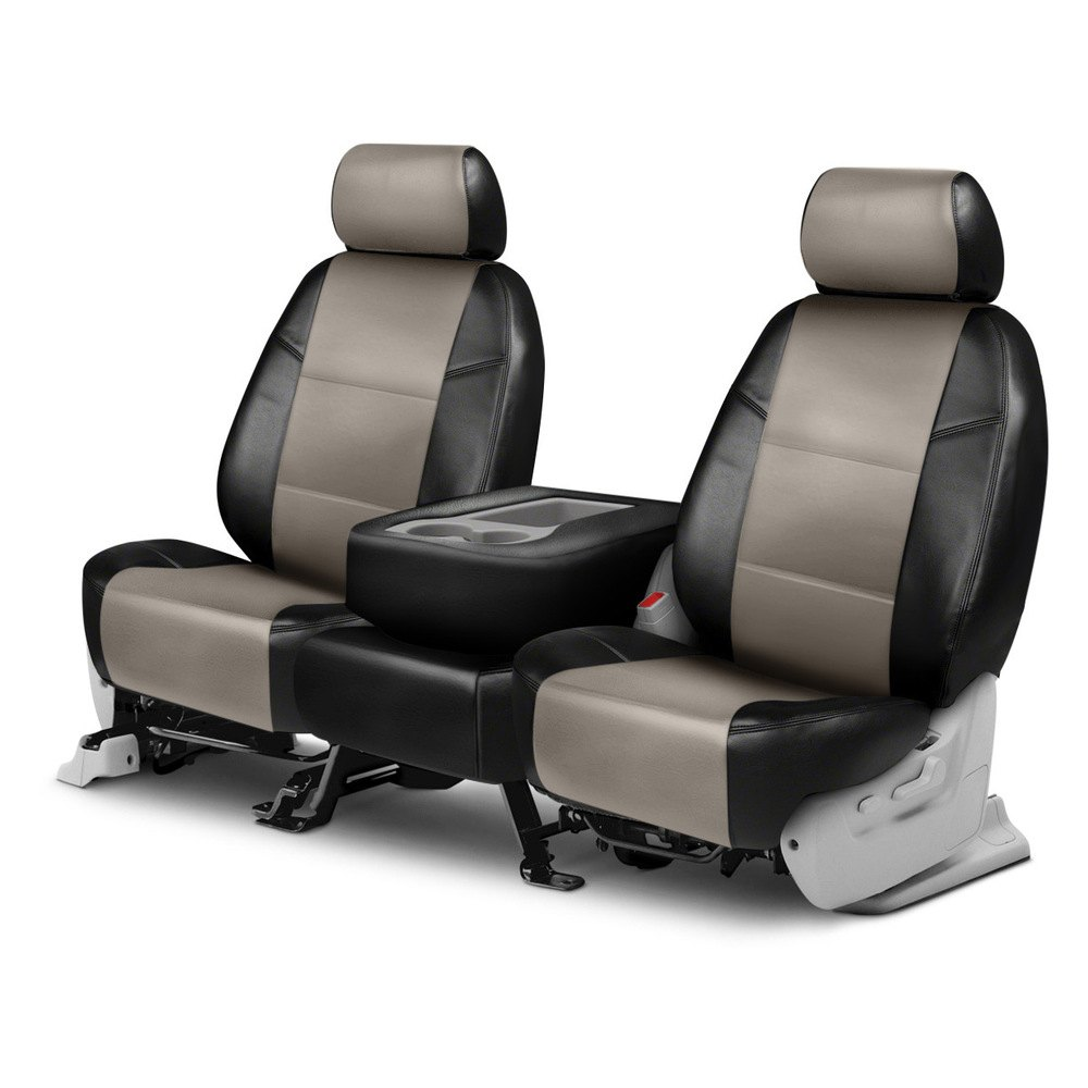 Seat Covers: Custom Seat Covers