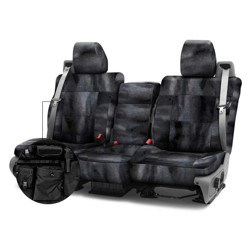 Autoanything seat covers 17