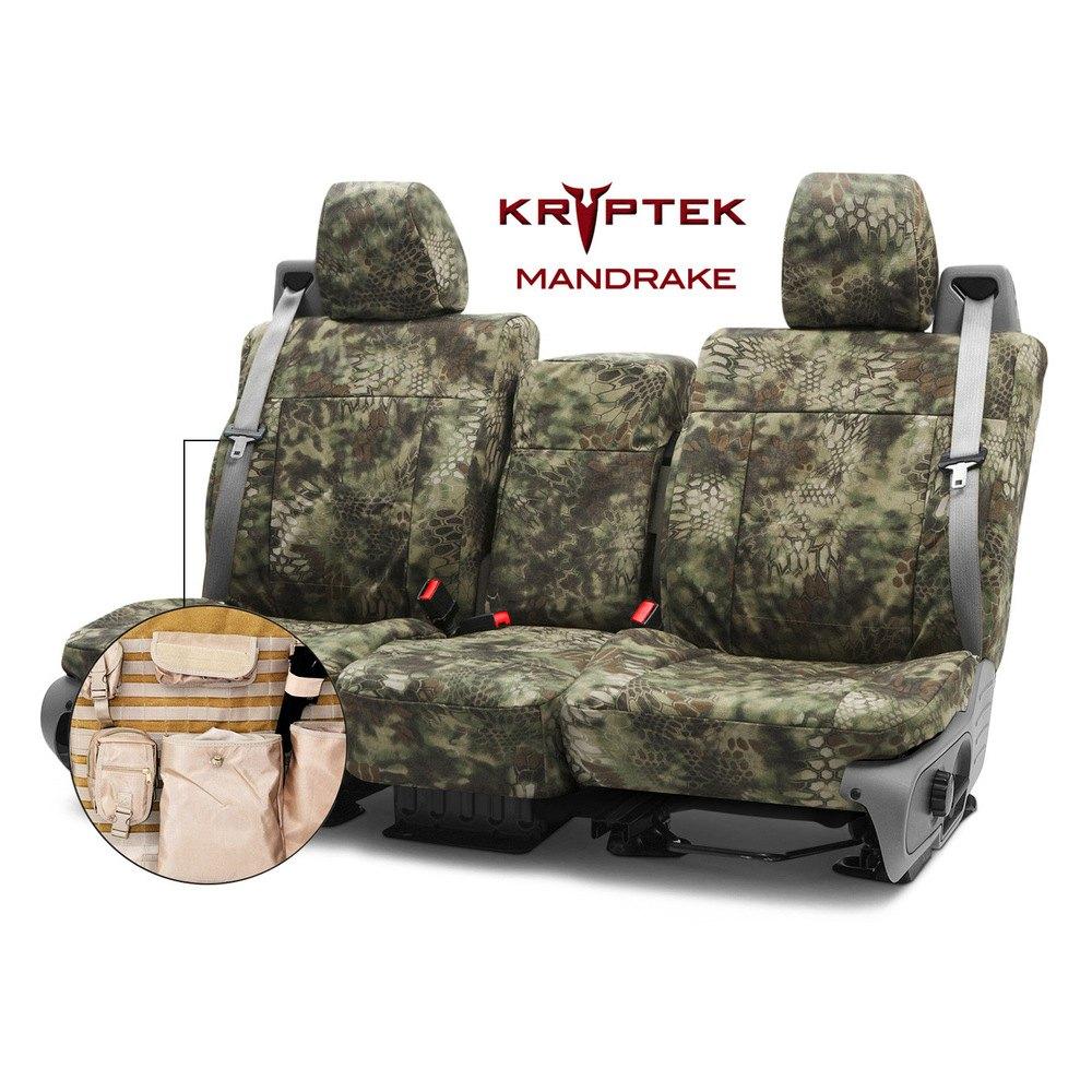 coverking ford f 250 super duty 2003 kryptek tactical. Black Bedroom Furniture Sets. Home Design Ideas