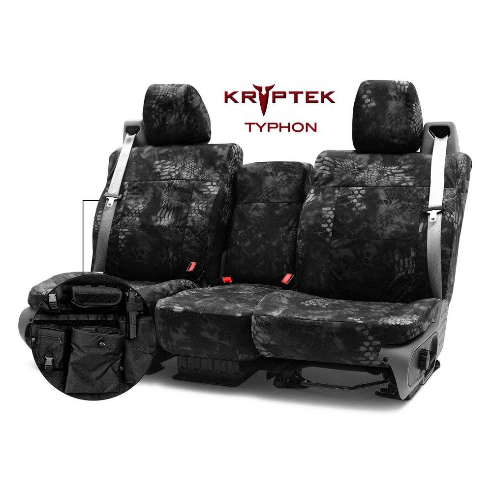 Coverking® - Hyundai Elantra Sedan 2012 Kryptek™ Tactical ...