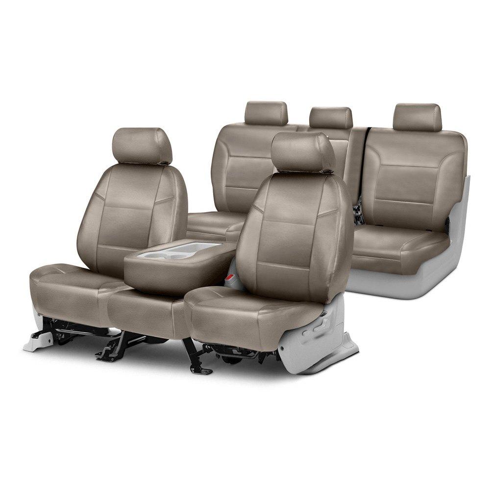 coverking nissan pathfinder 2002 genuine leather custom seat covers carid com