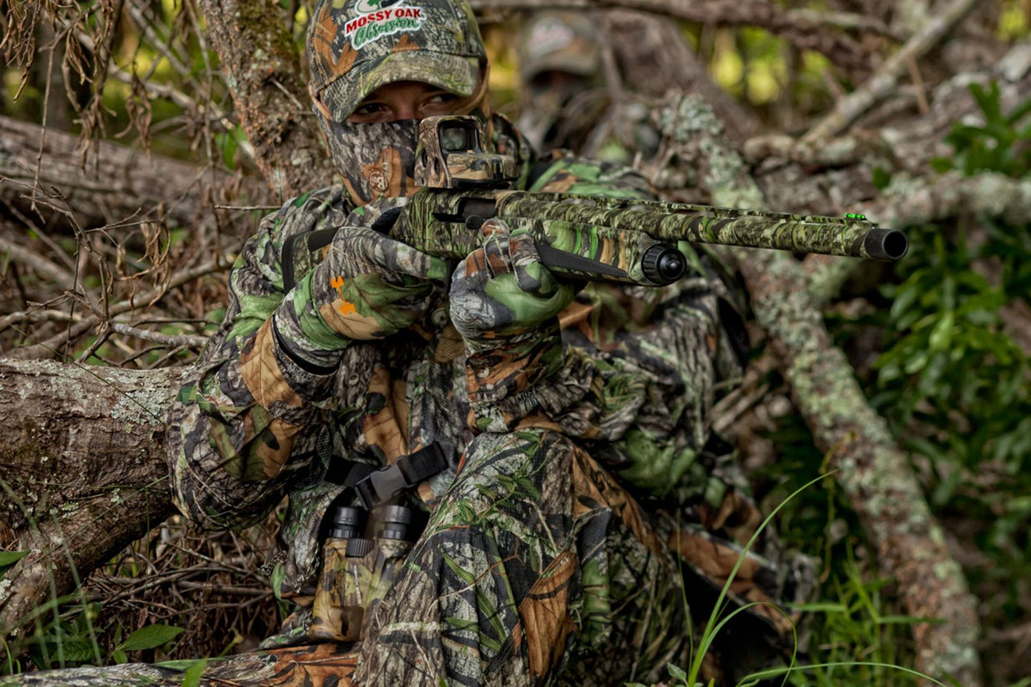 Coverking Camouflage Seat Covers