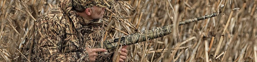 Mossy Oak Shadow Grass Blades™