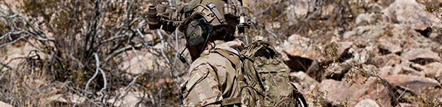 Coverking® - Multicam™ Arid
