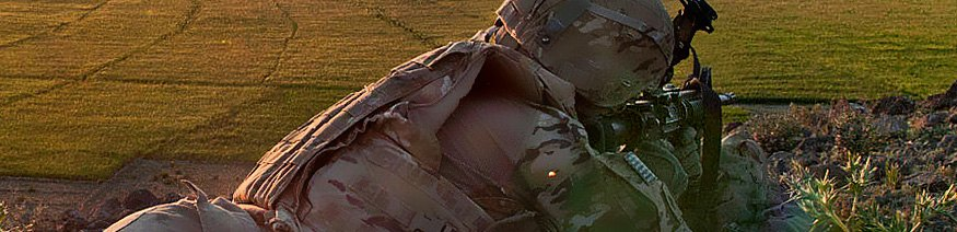 Coverking® - Multicam™ Classic