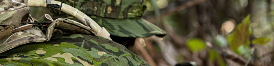 Coverking® - Multicam™ Tropic
