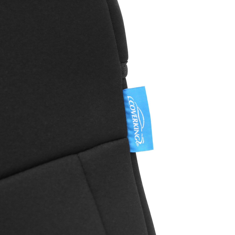 Neosupreme Custom Seat Covers PocketCoverkingR