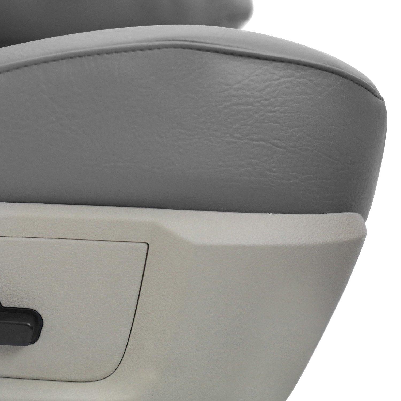 Coverking® - Rhinohide™ Custom Seat Covers
