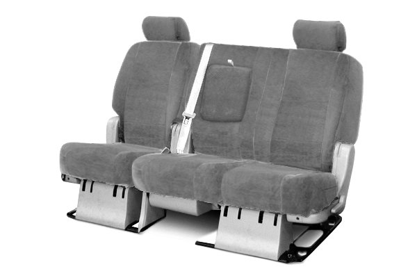 1998 Ford Ranger Bucket Seats