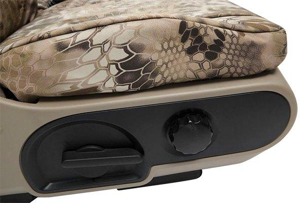 coverking ctsckt01tt9624t toyota tacoma 2013 2015 2nd row kryptek tactical custom highlander. Black Bedroom Furniture Sets. Home Design Ideas