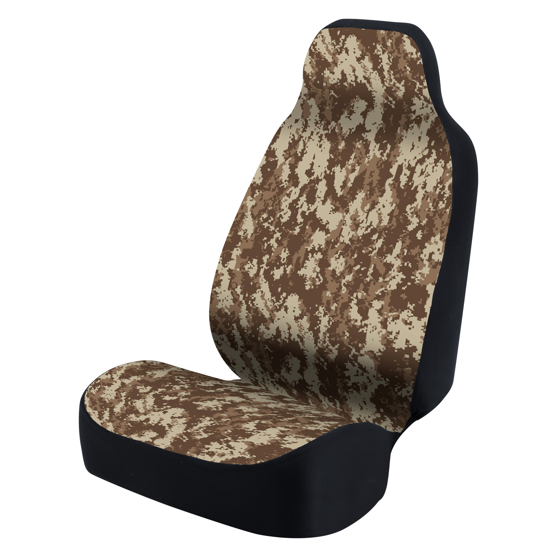 design truck mossy camo pair floor mat back floors mo camouflage black car mats suv p oak set solid front