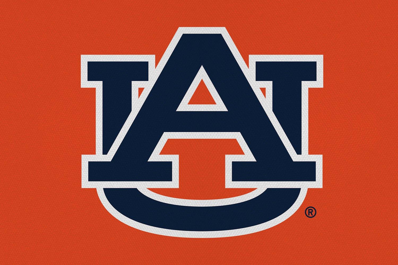 auburn university chatrooms Auburn tigers football: tigers football news, recruiting updates, and the latest rumors.