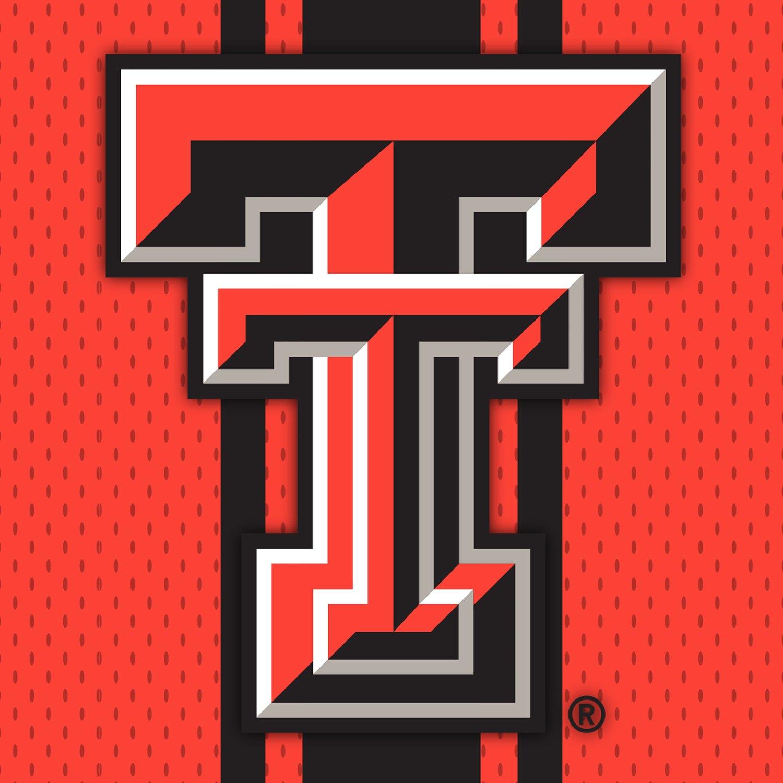 Coverking Uscsela057 Collegiate Seat Cover Texas Tech University