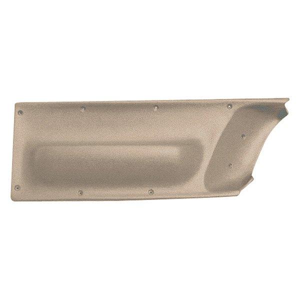 coverlay 17 92 ntl door panel inserts
