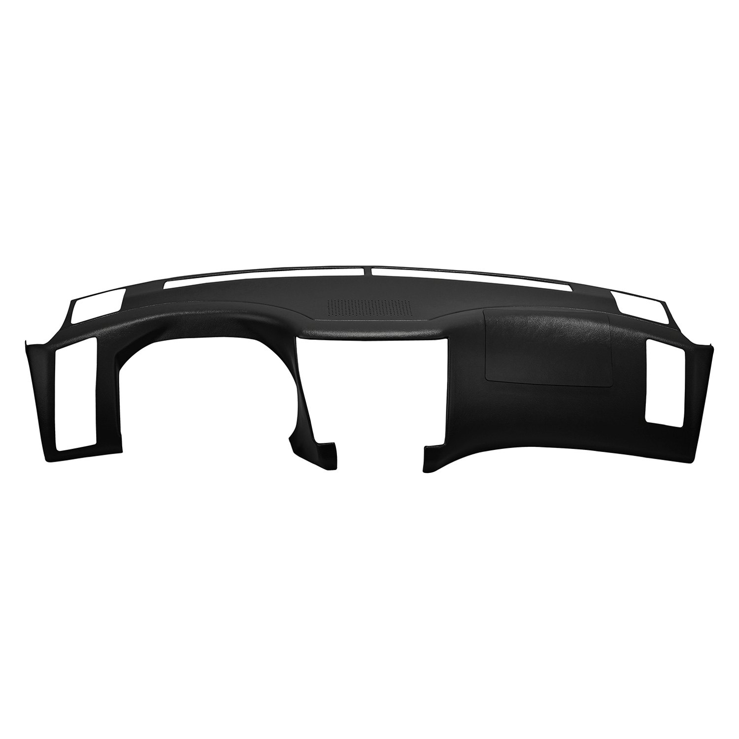 Details about For Infiniti FX35 2003-2005 Coverlay 10-305LL-BLK Black Dash  Cover