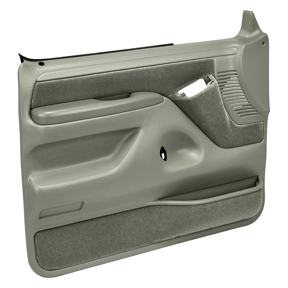Coverlay Neutral Dash Cover 12-115-NTL Fits 92-96 Ford F150 F250 F350 Bronco