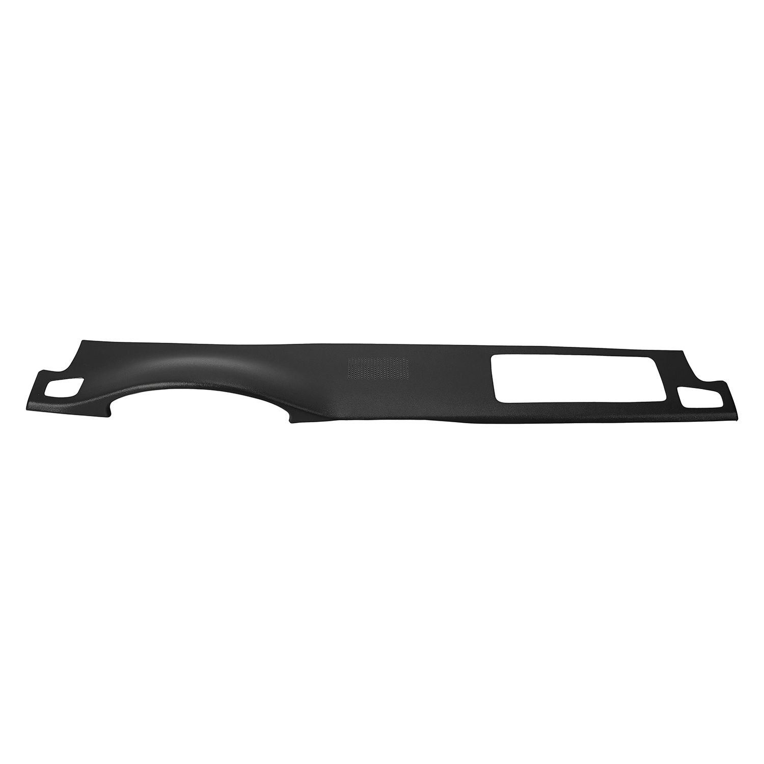 Cadillac Escalade 2008 Dash Cover