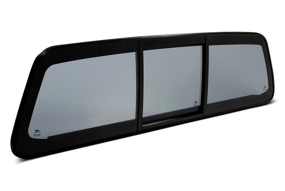 C.R. Laurence®   Sliding Window ...