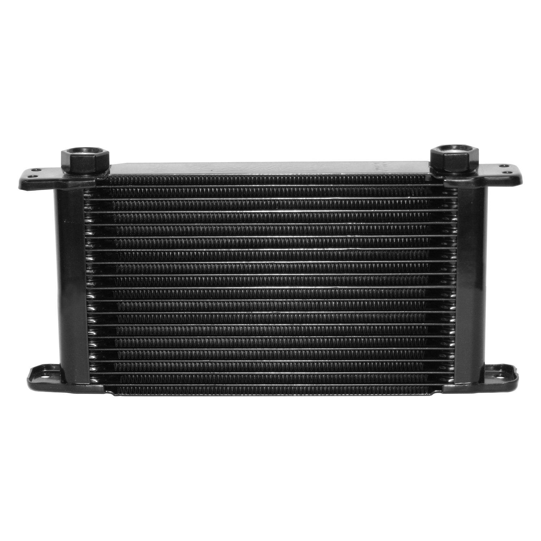 Oil Cooler Kit : C r racing oil cooler kit