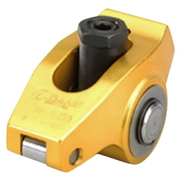 Crane Cams® - Rocker Arm