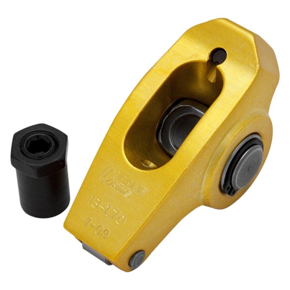 Crane Cams® 13755-16 - Rocker Arm
