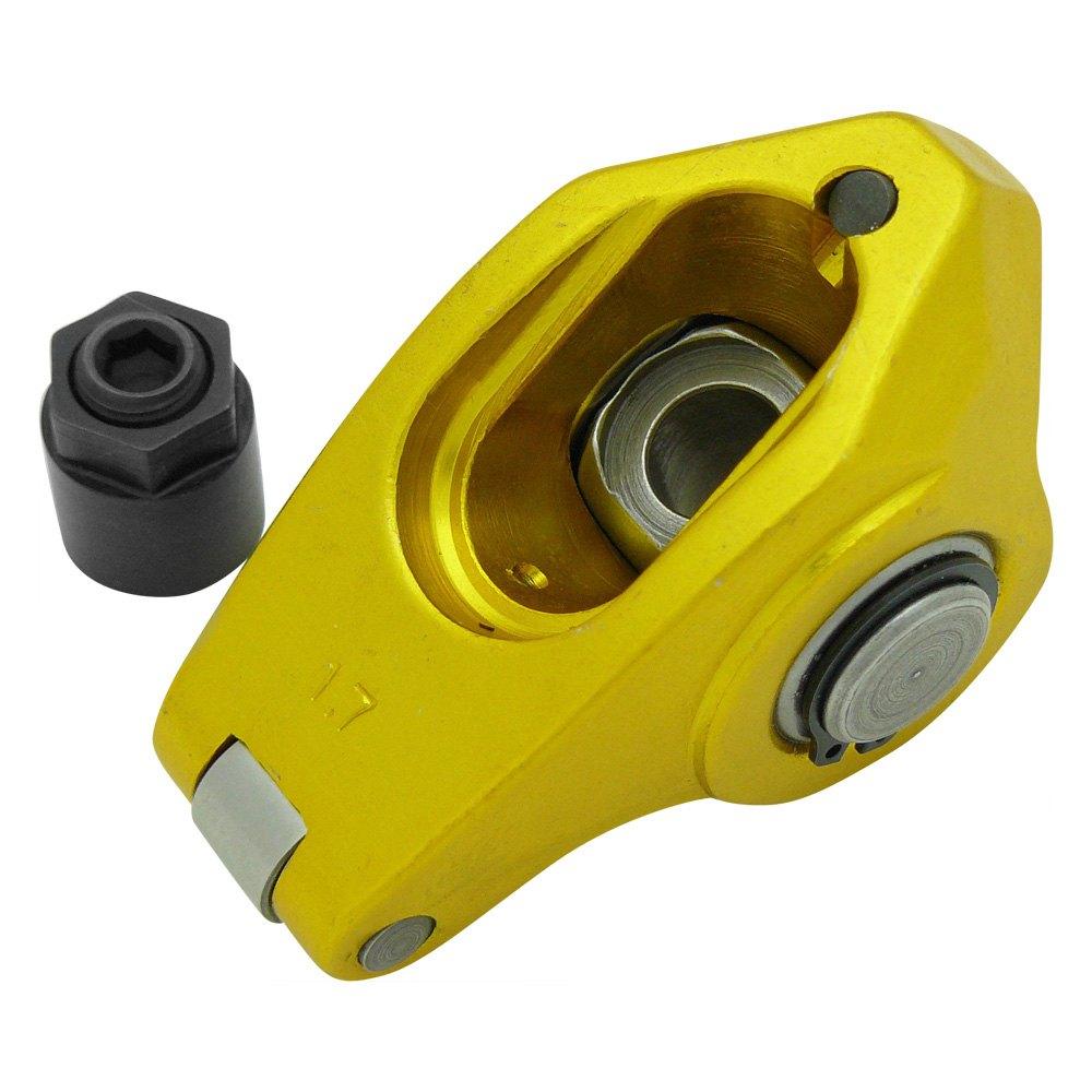 Crane Cams® 144759AF-16 - Rocker Arm