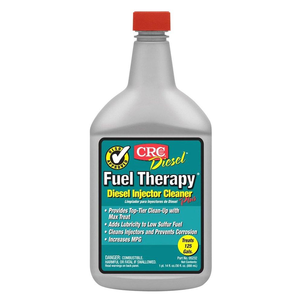 CRC® 05232 - Diesel Conditioner, 32 oz