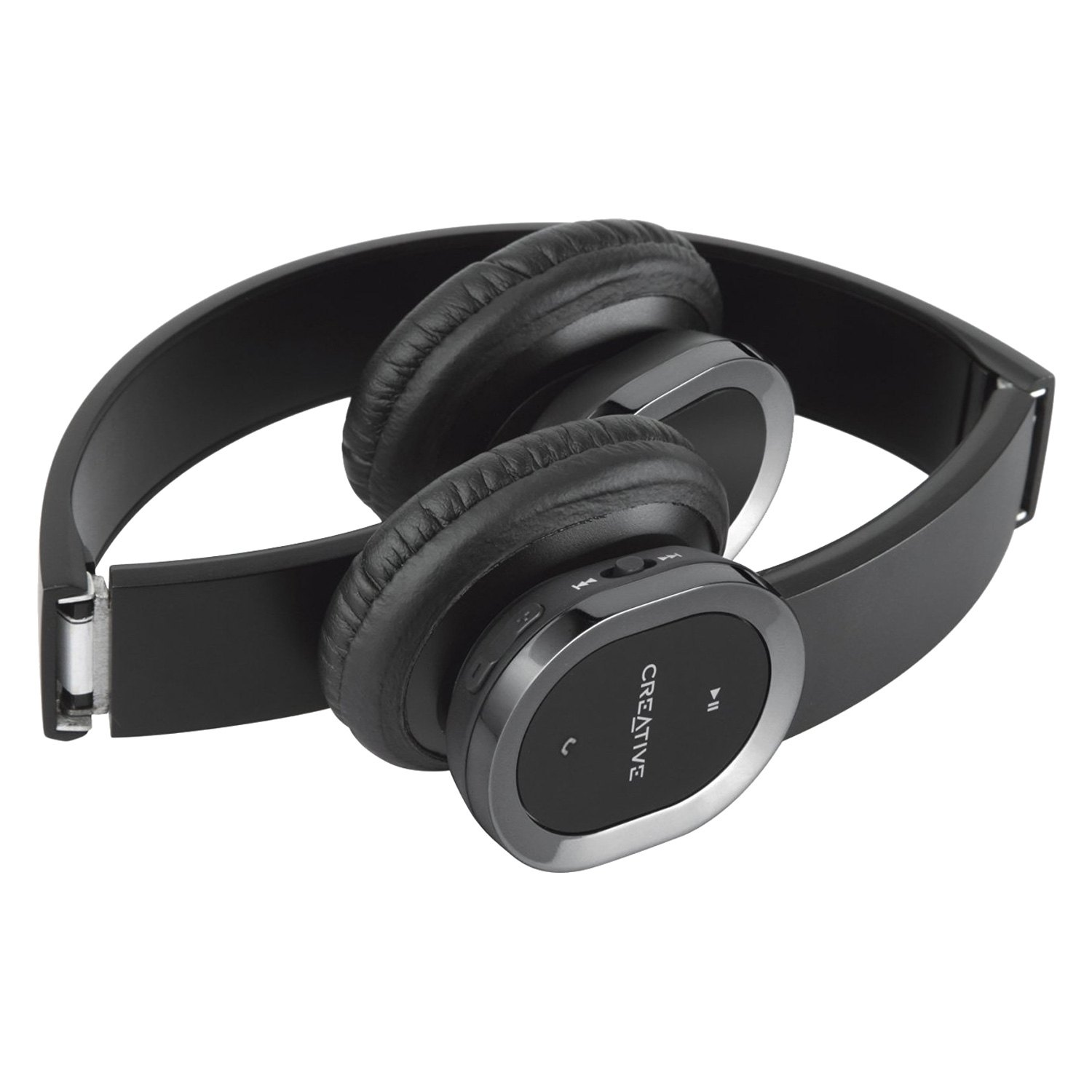 Philips M1/28 Fidelio On-Ear Headphones With Remote And Mic - Black (Discontinued By Manufacturer) On Amazon