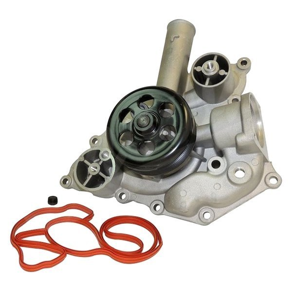 Chrysler 300 2005 Engine Coolant Water Pump