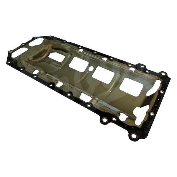 Chrysler 300 5.7L 2012 Engine Oil Pan Gasket