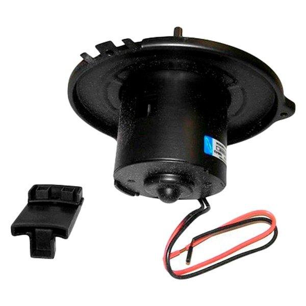 Crown 5015860aa Hvac Blower Motor