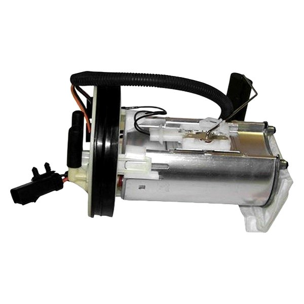 For Jeep Grand Cherokee 1999-2004 Crown Fuel Pump Module
