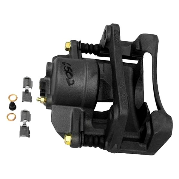 Chrysler Town And Country 2005 Front Brake Caliper