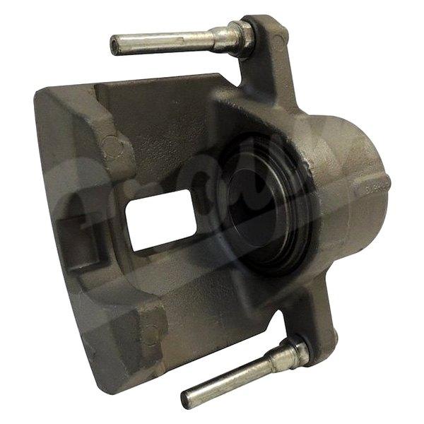 crown chrysler 300 300c 2005 brake caliper. Black Bedroom Furniture Sets. Home Design Ideas