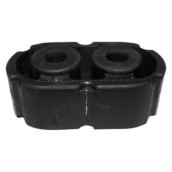 Crown jeep wrangler 2006 exhaust insulator for Crown motors service center