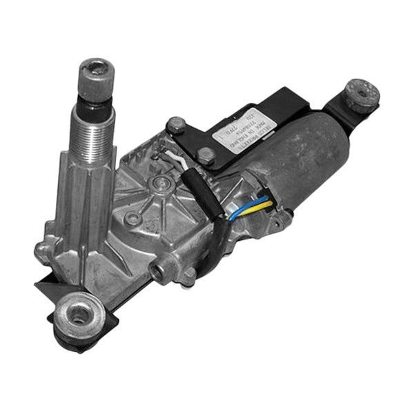 Crown 5252223 Rear Windshield Wiper Motor