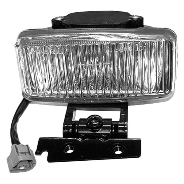 Crown 174 Jeep Cherokee 1997 Replacement Fog Light