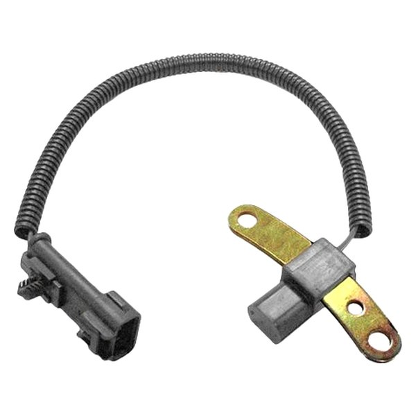 Jeep Cherokee 1999 Engine Crankshaft Position Sensor